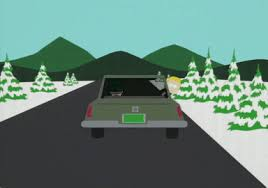 car driving away gif. Unique Away Animated GIF Car Road Leaving Share Or Download Car Driving Away To Car Driving Away Gif Gifer