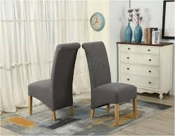 grey kitchen chairs contemporary light living room furniture living room furniture grey cloth dining cool