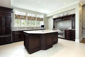 dark floors light cabinets kitchen floors with dark kitchen cabinets dark floors with dark kitchen cabinets