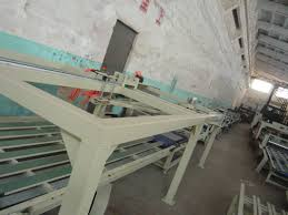 wall panel roll forming machine lightweight concrete wall panels cold forming machine