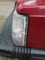 volvo 740 760 780 buyers guide volvotips volvo 740 760 front fender wing indicator rust