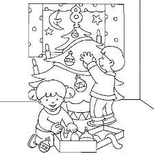 Christmas List Coloring Page List Coloring Page Check A Of Kids