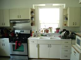 old wood kitchen cabinets for sale vintage metal retro sink