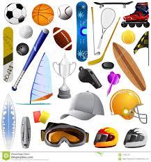 oggetti illustrazioni vettoriali e clipart stock – (