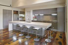 full size of modern kitchen island with seating black granite top small minimalist wooden white ceramic