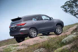 2018 toyota fortuner interior. fine toyota the cabin of the 2018 toyota fortuner can occupy to 7 guests obviously  that is feasible with 3row seating design nevertheless there a lot space  throughout toyota fortuner interior