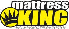 mattress king logo. Mattresses, Bedding, Furniture In Billings, Bozeman And Laurel MT | Mattress  King Mattress King Logo I