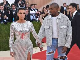 Kanye Designer Clothes Kanye West Once Made Kim Kardashian Cry By Throwing Out 250