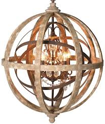 metal globe with metal globe chandelier cfs uk intended for attractive residence metal globe chandelier ideas dining room wooden orb