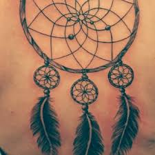 Hawaiian Dream Catcher Hawaiian Tattoo Company 100 Photos 100 Reviews Tattoo 100 34