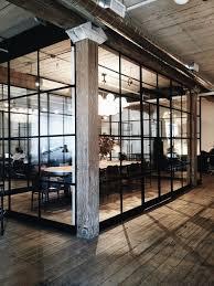Industrial Office Design Ideas Best 25 Industrial Office Design