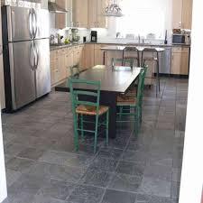 modern tile floor. Modern Kitchen Floor Tiles Modern Tile Floor C