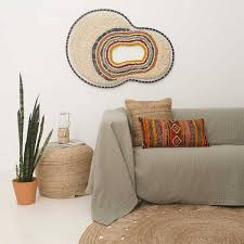 sofa covers calma house