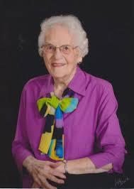 Pearl Tucker Obituary - Lansing, MI
