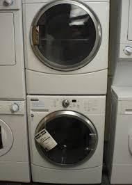 maytag stacked washer dryer. Simple Washer Maytag Stackable Washer Dryer And  Combo On Stacked A