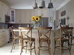 cabinet kitchen cabinets bars kitchen discount kitchen cabinets