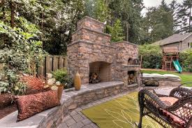 outdoor fireplace and pizza oven charming outdoor fireplace pizza oven kit interior outdoor fireplace with pizza