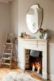 Mirror Living Room 17 Best Ideas About Living Room Mirrors On Pinterest Ideas For