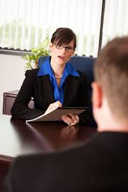 mock interview information interviewing is a skill like all skills the more you practice the better you get
