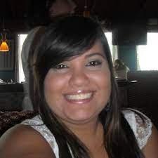 Daphne Mack Facebook, Twitter & MySpace on PeekYou