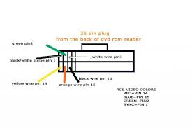 q see wiring diagram q wiring diagrams q see wiring diagram