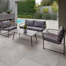 Outdoor Furniture Melbourne Cheap