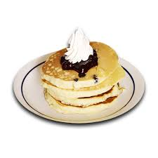 king s pancakes breakfast lunch dinner homestyle cooking in garden grove california