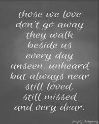 Beautiful Quotes About Losing A Loved One Best of Quote About Death Of A Loved One Loss Of A Loved One Quotes And