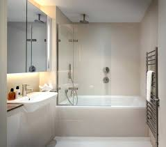handicapped bathtubs and showers s handicap accessible bathtubs showers