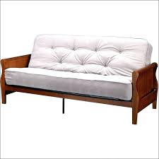 mainstays futon futons for covers medium size of living patio furniture clearance mainstays futon mainstays futon