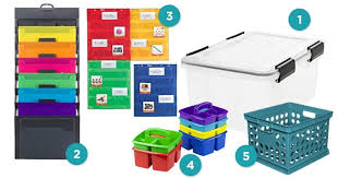 Cheap Charts Teacher Supplies Best Classroom Teaching Supplies On Amazon