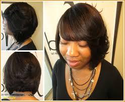 Girl Haircuts Short