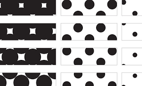 Illustrator完全対応継ぎ目のない無料パターンテクスチャ素材まとめ