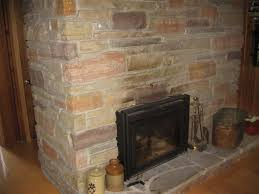 existing plan existing two y fireplace upstairs fireplace