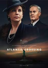 Atlantic Crossing (TV Series 2020) - Photo Gallery - IMDb