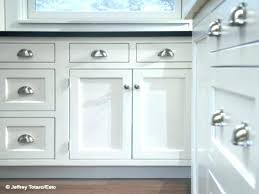 glass knobs for cabinets glass knobs kitchen cabinets glass knobs for cabinets medium size of kitchen