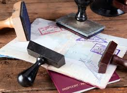 's Visas A Belgian To Guide Permits Belgium Work Permits wx8gCqY