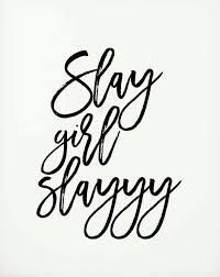 Girl Power Quotes Impressive Quotes Pinterest Gorgeous Best 48 Girl Power Quotes Ideas On