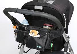 Amazon.com : Baby Trend Xcel Jogger Stroller, Lemon Zest : Baby