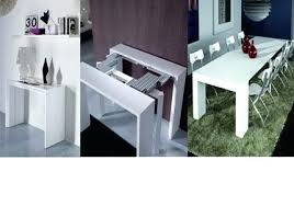 Folding dining table and chair Modern Small Folding Dining Table And Chairs Furniture For Small Spaces Folding Dining Tables Chairs Beautiful Dining Gaing Small Folding Dining Table And Chairs Furniture For Small Spaces
