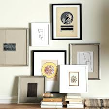 white picture frames 11x14 white matted picture frames 11x14 white picture frames 11x14
