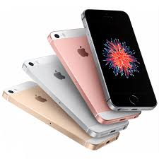 iphone se pink цена