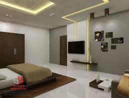 Indian Bedroom Decor Small Bedroom Decor India Best Bedroom Ideas 2017