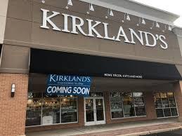 Lighting In Living Room Ideas Kirklands 2016 Sconces Metal Kirklands Home Decor Store