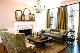 french country style area rugs country rugs for living room image of french country rugs styles