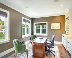 home office paint colours. Office Paint Colors Full Image For Home Space Small . Colours