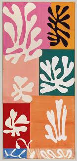 Snow Flowers | Henri Matisse | 1999.363.46 | Work of Art ...