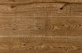 hw963 arena rustic grade oak hardwood flooring