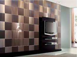 Living Room Tile Designs Wall Tiles Design For Living Room Living Room Design Ideas