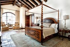 unique spanish style bedroom design. Bedroom In Spanish Nice With Picture Of Minimalist At Exterior Unique Style Design
